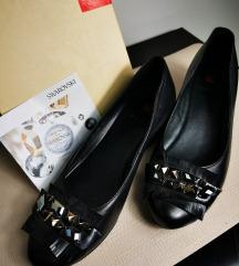 Hogl elegantne nove cipele