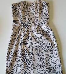Nova H&M haljina vel.38
