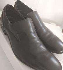 Muške svečane cipele
