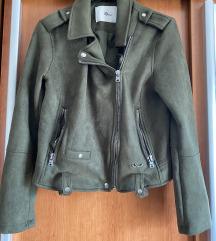 Nova LTB jakna