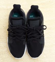 Adidas EQT 36 i 2/3