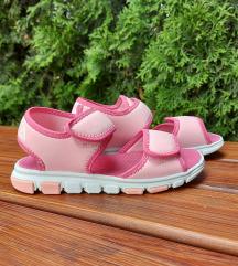 Sandale 27.5