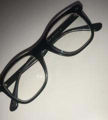 Ray Ban originalne dioptrijske naočale