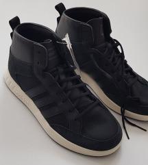 Adidas tene Court80s MID