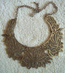 ogrlica zara