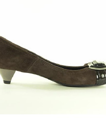 NOVO Giancarlo Paoli - Karla shoes