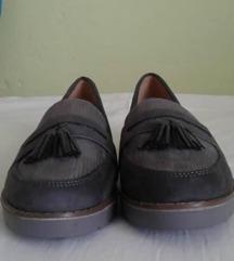 SNIŽENJE 50% Cipele, cipelice
