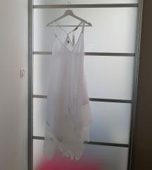 %Charlie haljina L