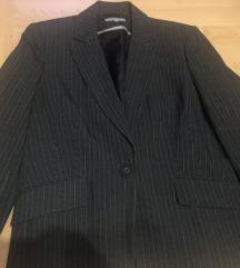 %%%Marks&Spencer novi blazer/sako