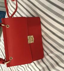 Zenska torbica kupljena u Massa