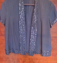 Bluza - sakoić  Promod