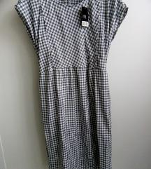 Trudnička haljina Esmara