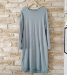 Nova Zara sportska haljina