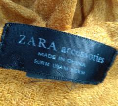 Zara šal