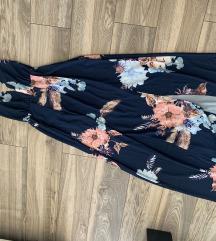 Hotmiamistyles haljina
