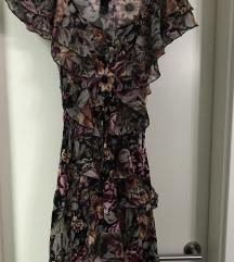 H&M haljina-S