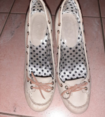 Cipele 100% Cento per cento