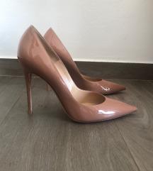 Original Gianvito Rossi cipele