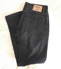 Muške hlače-keper