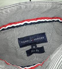 Tommy Hilfiger košulja M, muška