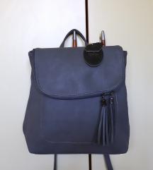 Ruksak/torba NOVO
