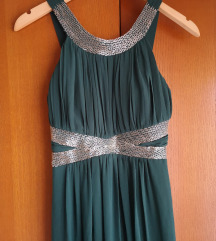 Svečana haljina uklj pt