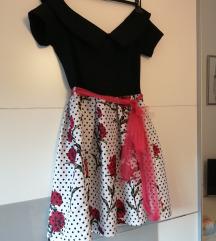 Gracija haljina M