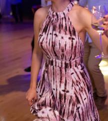 SNIŽENO! Savršena RESERVED haljina
