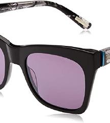 Guess by Marciano ženske sunčane naočale