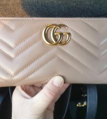 Gucci original novčanik DODATNE FOTKE