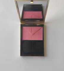 Yves Saint Laurent Couture Blush