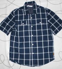 H&M 134 košulja kratki rukav