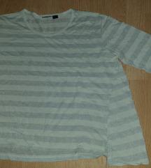 Majica s prugicama