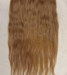 Ekstenzije prava kosa