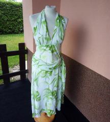 Duga haljina, veličina M