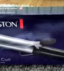 Uvijač remington, novo, zapakirano!