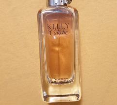 Parfem Kelly Caleche EDP