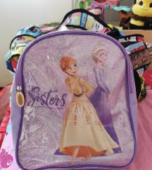 Frozen ruksak za vrtic - Novo