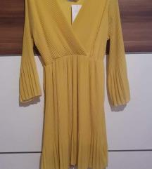 NOVA haljina!! AKCIJA 199kn!