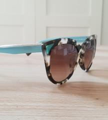 Sunačane naočale