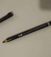 Maybelline crna olovka za oči