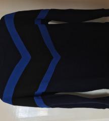 Reserved sweatshirt/vel. S