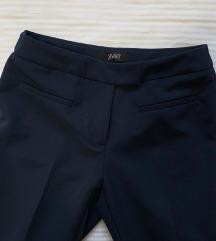 Seventy hlače