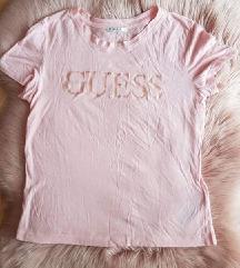 Guess nova majica