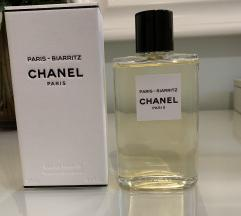 Chanel Paris-Biarritz parfem