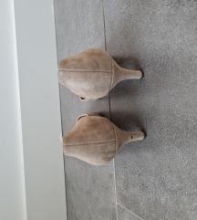 PETER KAISER cipele na petu