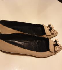 Tod's cipele