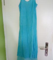 Ethno haljina