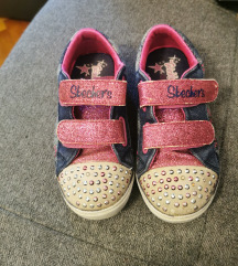 Skechers 26,5