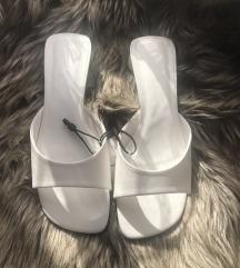 ZARA sandale (novo!)